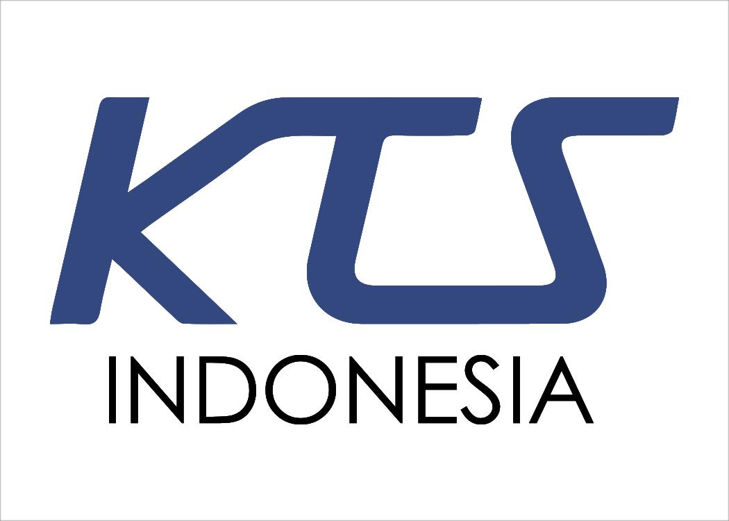PT Kasai Teck Indonesia